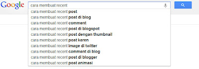 pilih kalimat yang bisa dijadikan judul artikel kamu