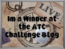 challenge 4 + 13