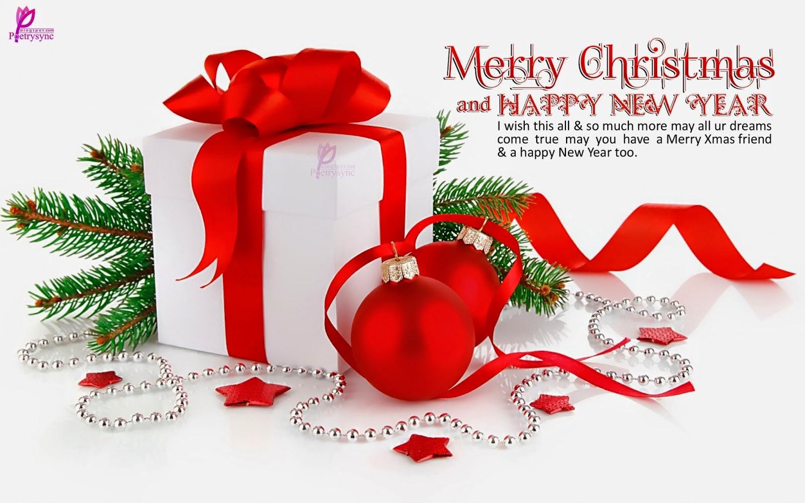 merry-christmas-free-hd-wallpaper