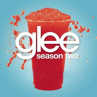Glee - Hell to the No