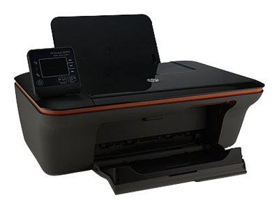 t l charger hp deskjet 3059a pilote imprimante t l charger pilote et logiciel pour windows et mac. Black Bedroom Furniture Sets. Home Design Ideas