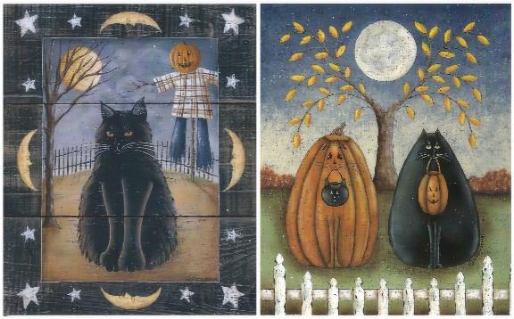 Donna's Art Prints