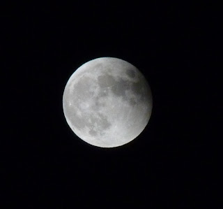 eclipse luna 15 junio
