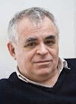 Nikola Kleut