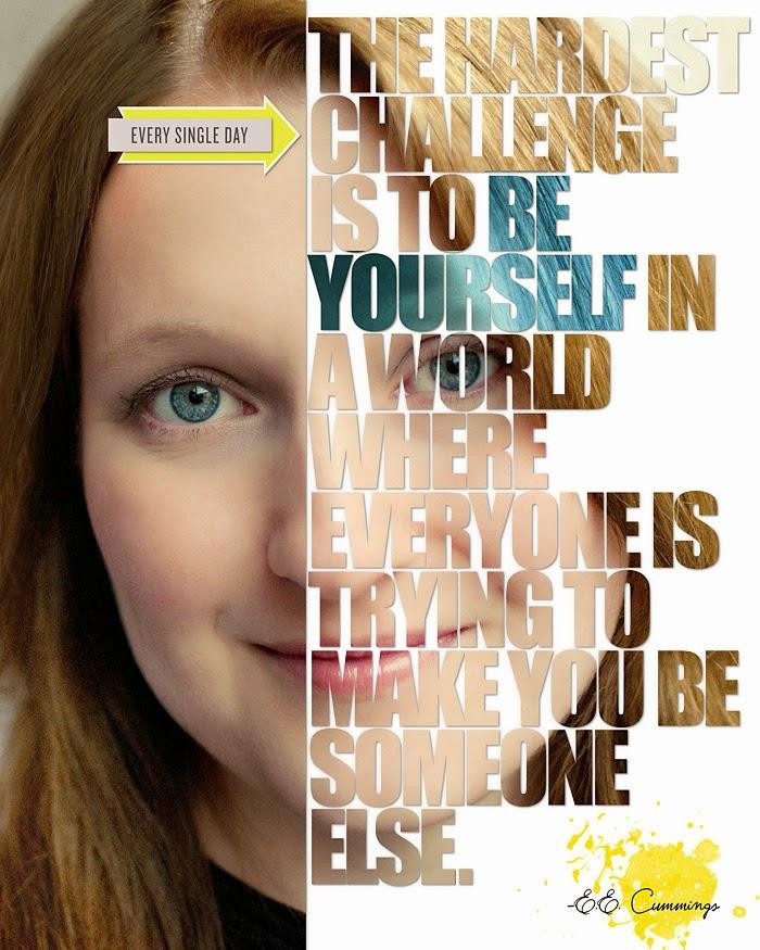 http://4.bp.blogspot.com/-0miQoi0Gfzw/VOjTrkAtx3I/AAAAAAAAEAw/rrbeZlGi24A/s1600/1502-christina-typemask-portrait-700web.jpg