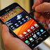 """Samsung Galaxy Mega """" Ağda kayıtlı değil"""" Sorunu Çözümü"""
