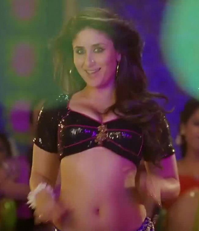 karina Kapoor sexy film skjema 2 vibrator
