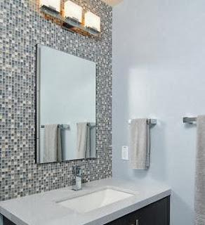 Ba os modernos azulejos ba o catalogo - Azulejos bano modernos ...