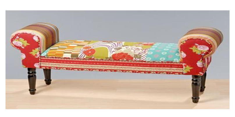 Popurri regalos decoraci n complementos muebles estilo - Muebles palma de mallorca ...