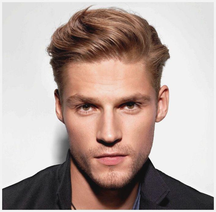 peinados hombre cara larga - Consejos de peinado para hombres con la cara alargada