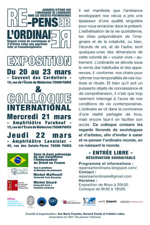 Invitations du CeaQ sur l'imaginaire.  CARTON-pour-le-net-v.2