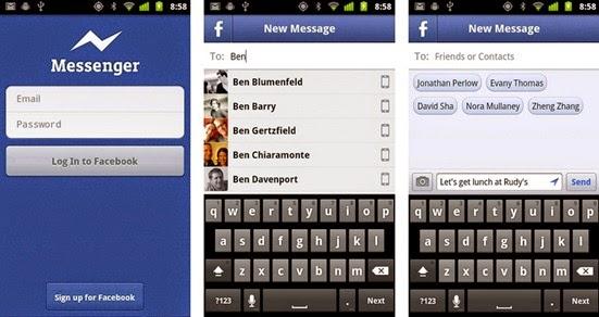 """<img src=""""http://4.bp.blogspot.com/-0mnguIZBkds/VHYyH9HVTbI/AAAAAAAADVk/JQwaXBdkEL0/s1600/facebook%2Bmessenger%2Bapk.jpg"""" alt=""""Facebook Messenger Apk File Dowload """" />"""