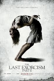 Lễ Trừ Tà Cuối Cùng 2 - The Last Exorcism 2 (2013)