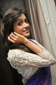 Vithika sheru glamorous photos-thumbnail-7