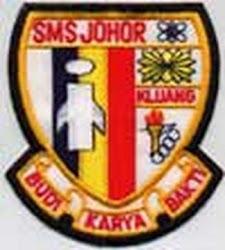 Alumni SMSJ, Kelas SPM'82