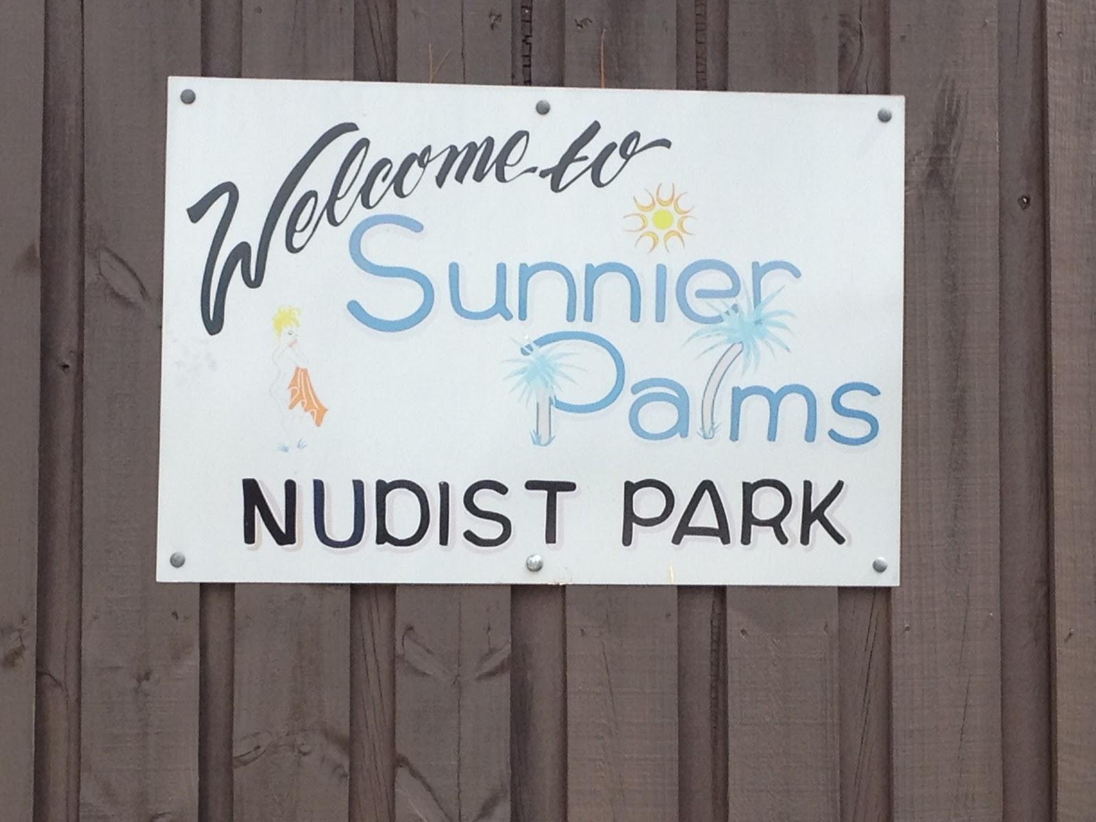 Nudist rooms key west