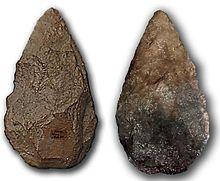 panahon ng neolitiko panahon ng bagong bato nagkaroon ng pag unlad ng