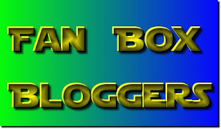 "Welcome to my ""all about Fanbox Blogging"""