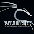 New Kali Linux Version 1.1.0 Released