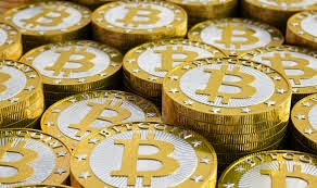Make money with Bitcoins