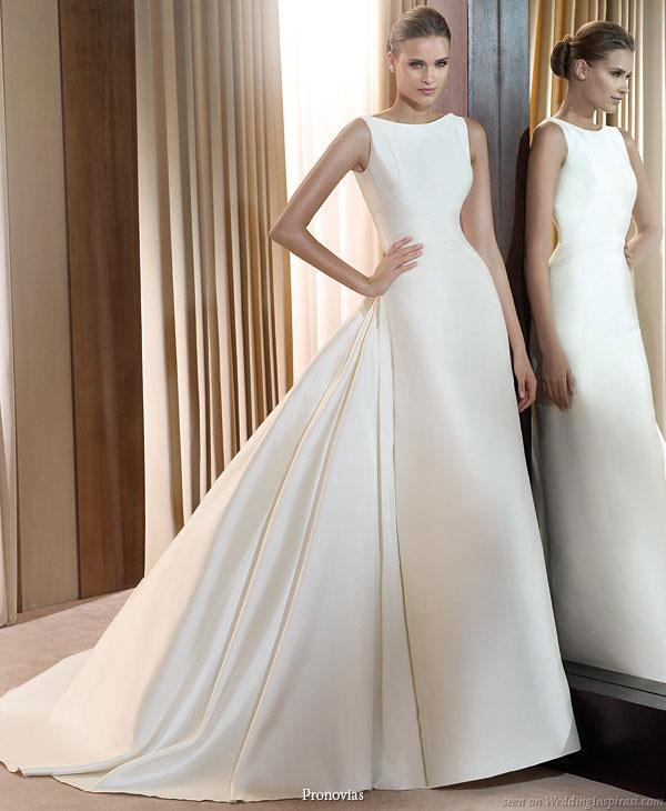 Xoxo Wedding Dresses 46