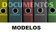 MODELOS DE DOCTOS