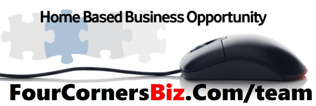 http://www.fourcornersbiz.com/team
