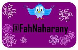 Follow Me ^^