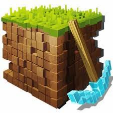 Download Minicraft 2 Latest Update for Android