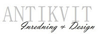Ny web butik - Antikvit