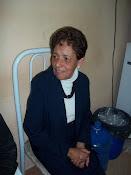 Irmã Tereza