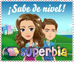 DISNEY CHANNEL SUPERBIA