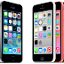 Daftar Harga Apple iPhone Terbaru Maret 2015