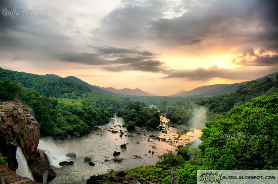 News Guides Beautiful Places In India