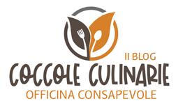 Coccole Culinarie