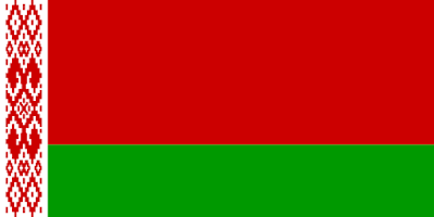 Download Belarus Flag Free