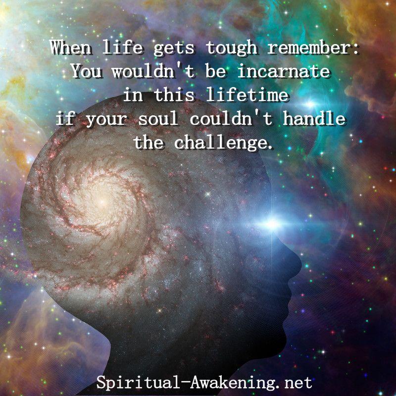 Spiritual Awakening Quotes Entrancing Spiritual Awakening Quotes Alluring Spiritualawakening Spiritual