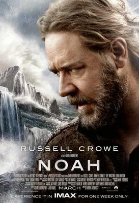 Đại hồng thủy (Noah)