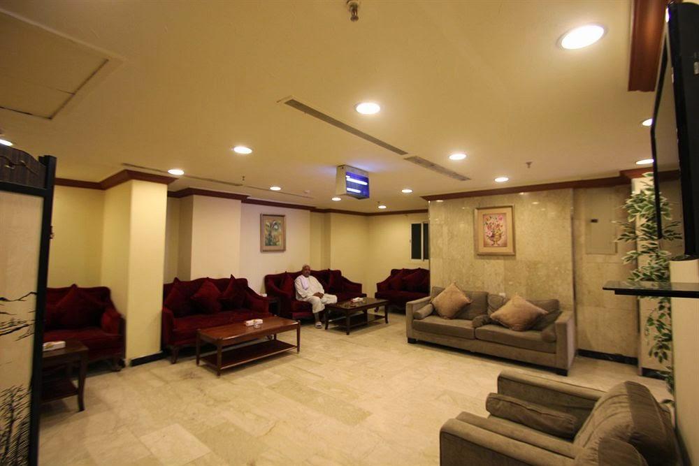 Haneen Al Firdaus Booking Online