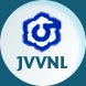 employment news-Jvvnl Logo