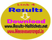 http://www.schools9.com/gujarat/results2014/sardar-patel-university-master-of-science-industrial-chemistry-iii-sem-jan-2016-exam-results-21012016