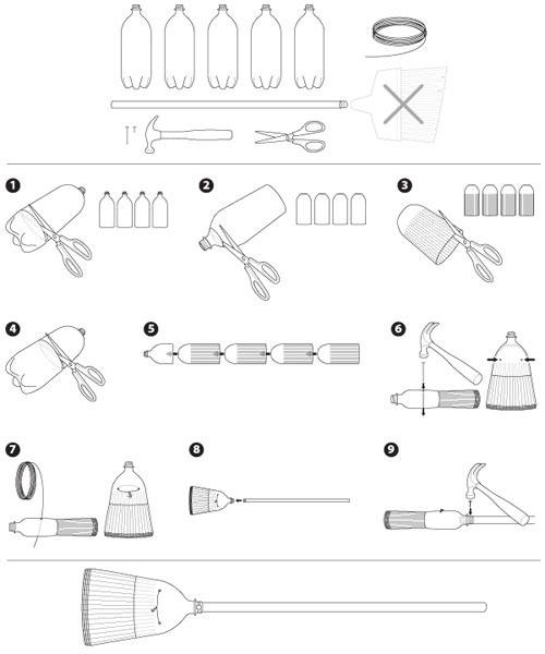 illustrator tutorial