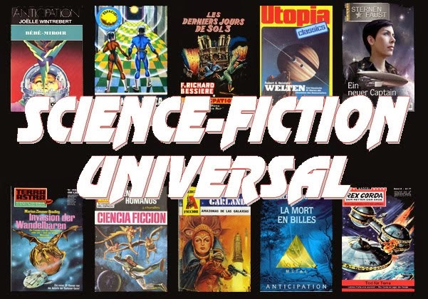 SCIENCE-FICTION-UNIVERSAL