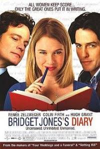 Bridget Jones 1