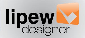 .:: Lipew Designer ::. - LipewDesigner.BlogSpot.CoM