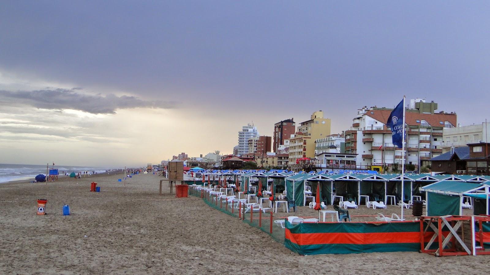 Vida viajera el dominio de los m danos for Piletas en zona norte para pasar el dia 2015