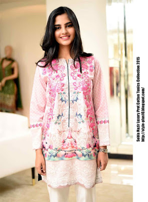 design-no-snd12-from-sobia-nazir-luxury-pret-cotton-tunic-collection-2015