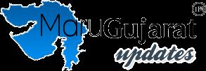 Updates Marugujarat
