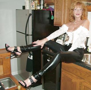 免费性爱照片 - sexygirl-1687163683-760410.jpg