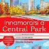 """Anteprima 21 novembre: """"Innamorarsi a Central Park"""" di Nicola Doherty"""